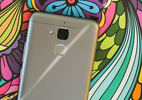Asus: linea Zenfone 4 rivelata per errore!