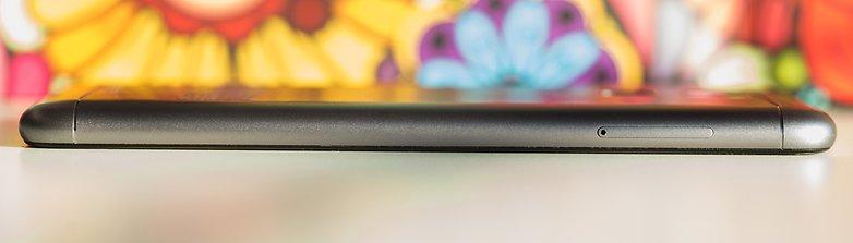 AndroidPIT asus zenphone 3 max 3821