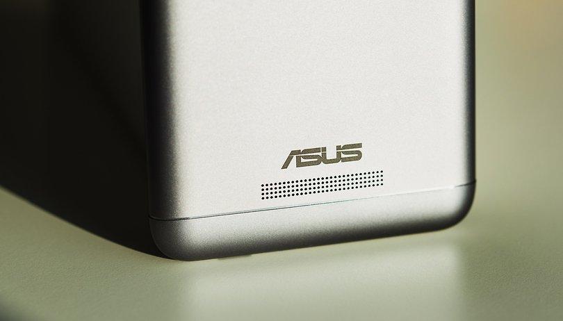 Vem aí uma nova versão do Zenfone 3 com bateria de 5.000mAh