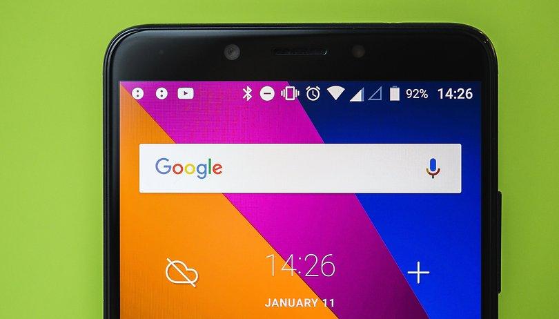 Cinco aplicativos que melhoram as cores da tela do seu Android