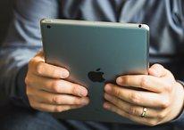 Coronavirus: Apple verschenkt iPads an Betroffene