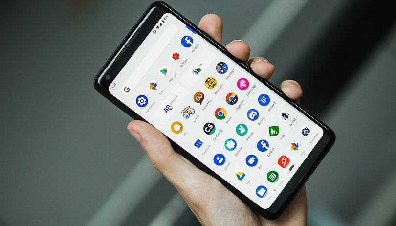 Android 9.0 Pie: Which smartphones and tablets have the update?