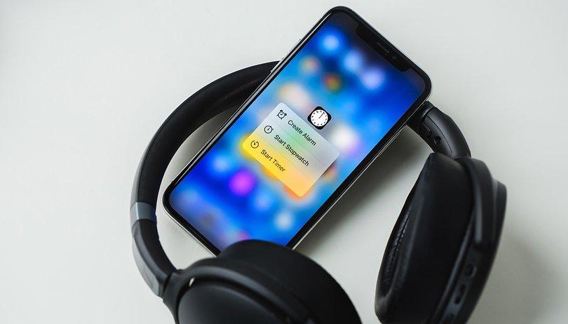 Les iPhone de 2013 ou plus verront leurs performances doublées avec iOS 12