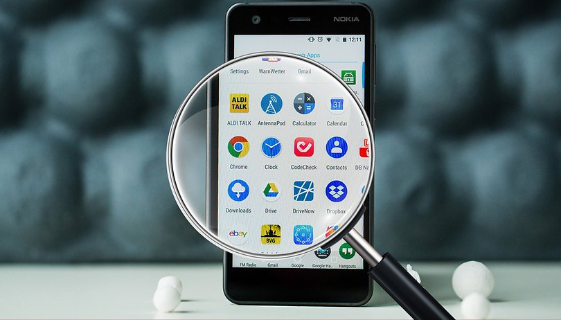 How to spot fake apps on the Google Play Store