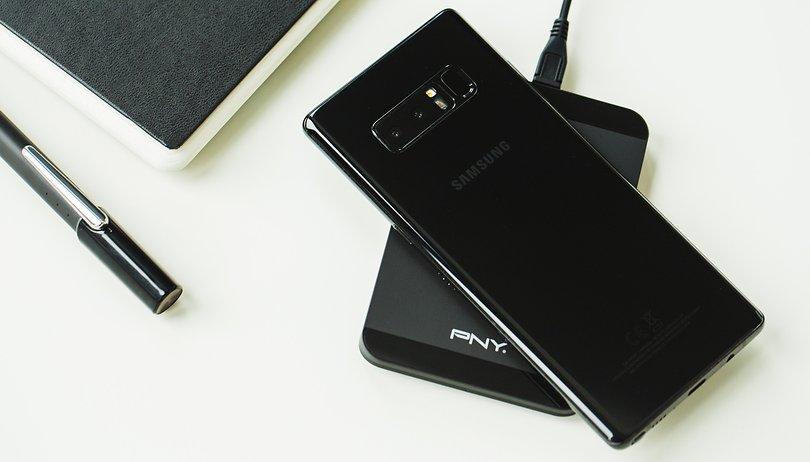 Umfrage: Welches Smartphone-Feature ist Euch besonders wichtig?
