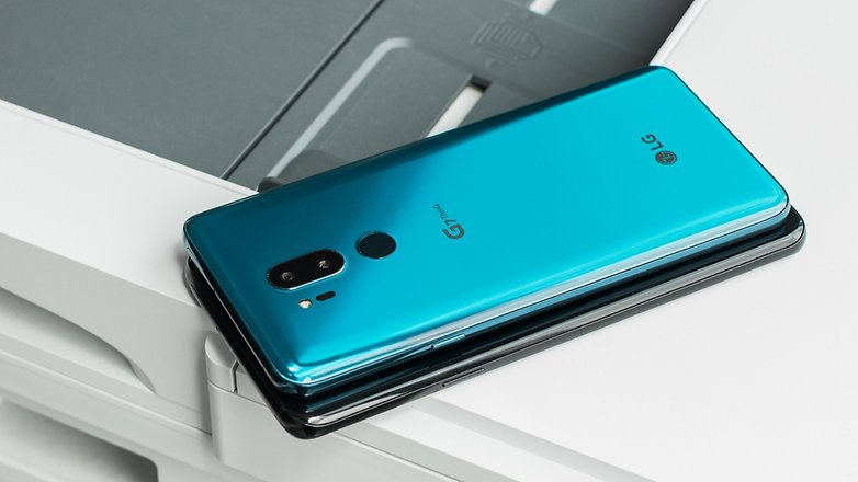 The S9 is more expensive, but still is a better option.