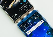 Huawei Mate 10 Pro vs. Honor View 10: Nur ein Marketing-Unterschied?