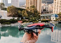 DJI Mavic Air: could this be the definitive drone?