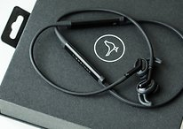 Libratone Track+: Gute In-Ear-Kopfhörer mit effektivem Noise-Cancelling