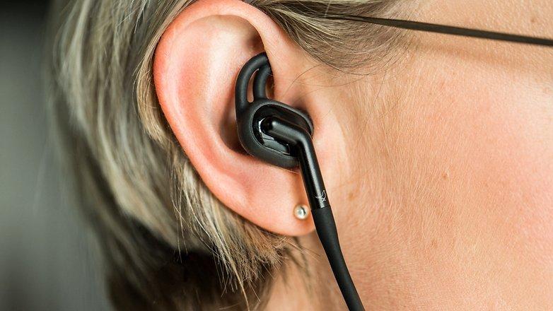 AndroidPIT libratone track plus headphone headset bluetooth 9924