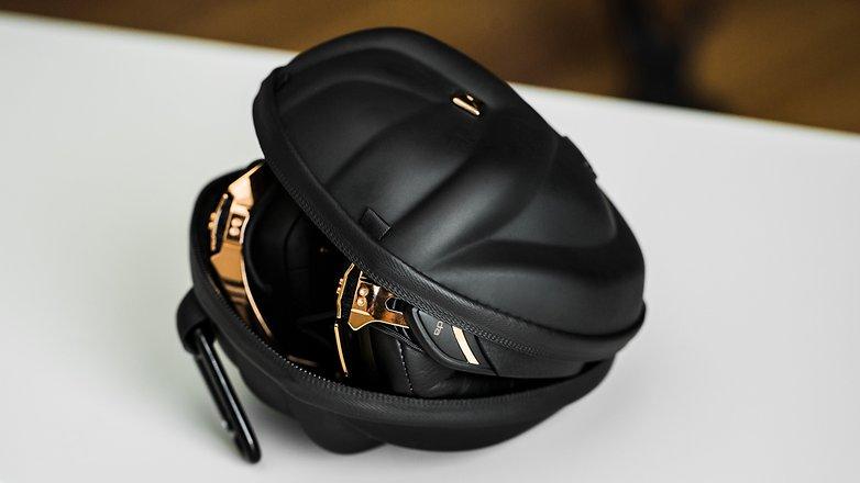 AndroidPIT v moda crossfade 2 wireless headphones 9428
