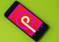 Android 9 Pie: Update-Übersicht für Smartphones und Tablets