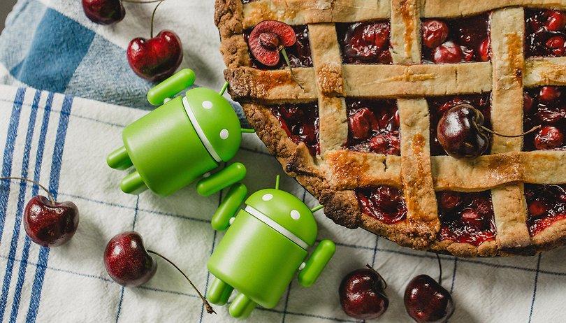 Android 9 Pie: Das ist Samsungs Update-Fahrplan für Deutschland