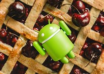 Nokia unveils its Android Pie Upgrade Plan