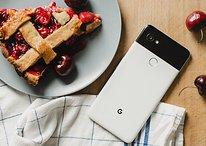 Android Pie: quais smartphones receberão a atualização? (Atualizado)