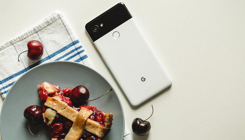 Google quer que Android Pie seja mais prático na hora de economizar bateria