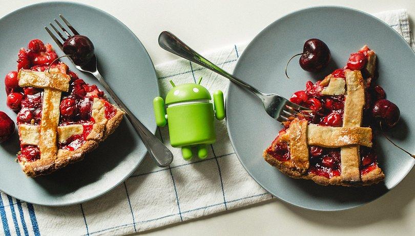 Android Pie 9.0 : toutes les fonctionnalités à retenir