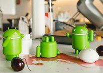 Google: Android 9 Pie verursacht erste Probleme
