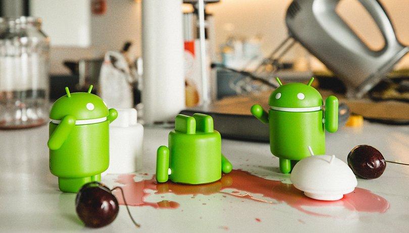 I migliori trucchi su Android per sfruttare al massimo lo smartphone