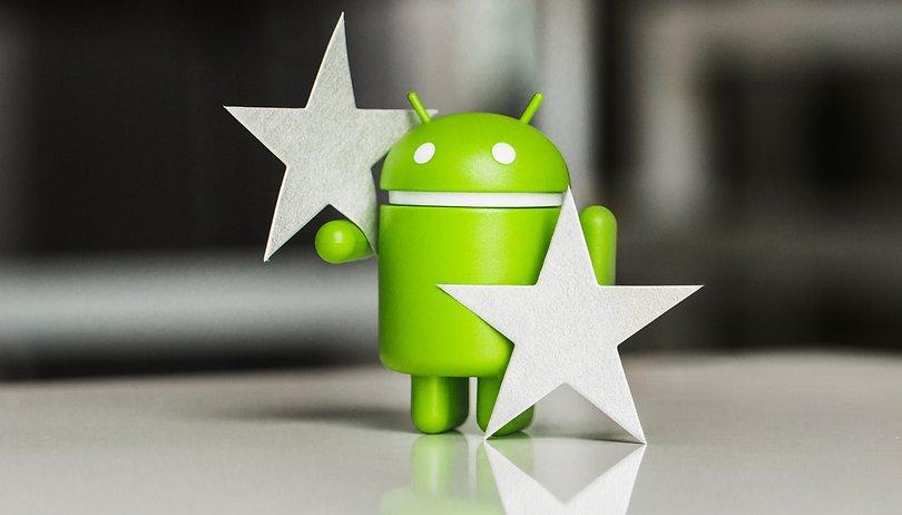 Cinco novidades incríveis do Android P que você precisa conhecer