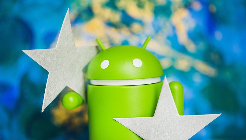 The best Android features you need to try today