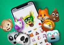 Comment avoir les Animoji sur votre smartphone Android