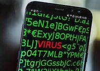 Dormite sonni tranquilli grazie ai migliori antivirus per Android