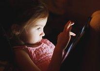 Le migliori app parental control per un Android sicuro