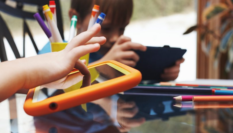 Back to School: The best tech gadgets for kids in 2021