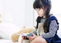 Migliori app e giochi Android dedicate ai bambini