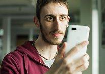 Xiaomi: Gesichsterkennung wie mit Apples Face ID