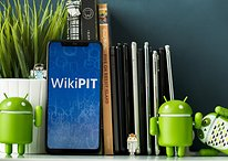 WikiPIT: your questions answered