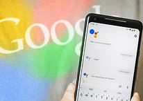 Google Assistant will soon be in your Android Messages app