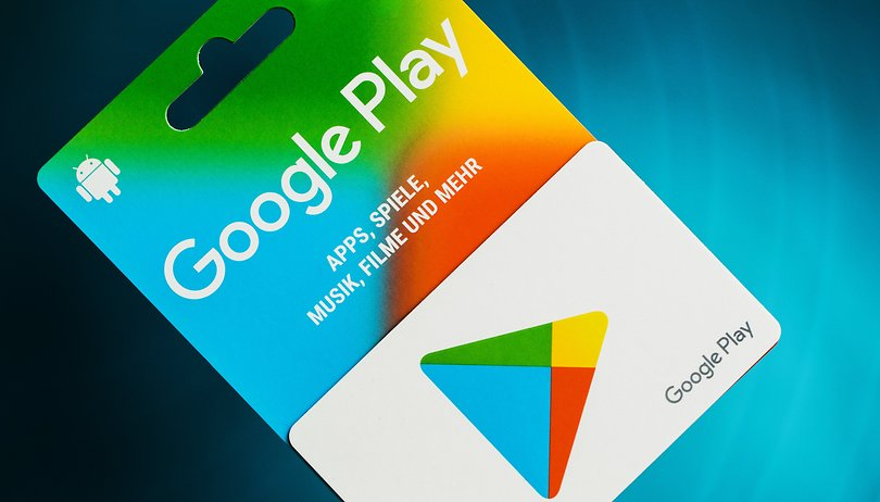 Queste app e giochi sono disponibili sul Play Store gratuitamente o in offerta