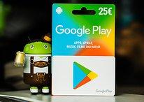 Leitor do AndroidPIT não paga!!! 25 apps e jogos grátis no Google Play