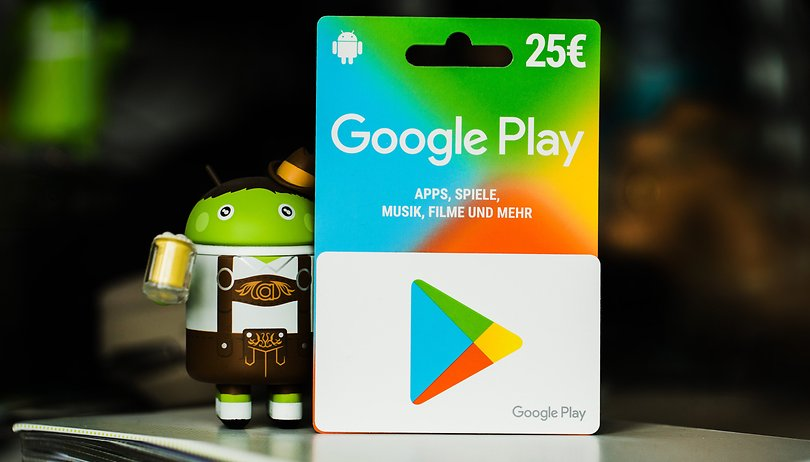 No more mandatory Google apps: Android's new freedom has a price