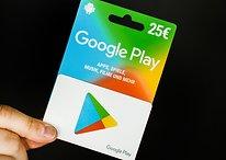 20 apps e jogos pagos que estão grátis