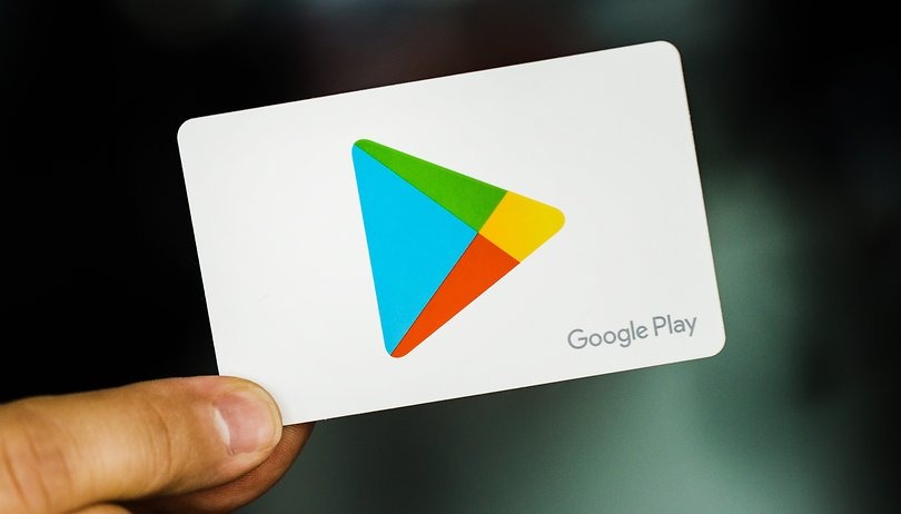 Google Play Store no longer supports Android 4.0 Ice Cream Sandwich