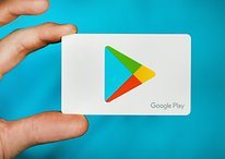 How to fix ''Google Play authentication is required'' error