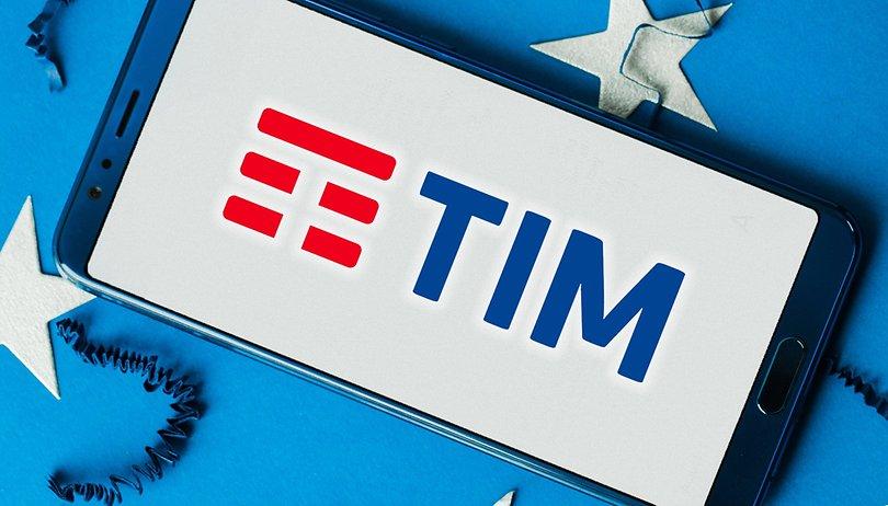 TIM e Google Assistant da oggi lavorano meglio assieme