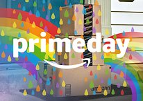 Amazon Prime Day 2018: new tech deals and great discounts