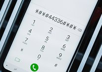 Unlock hidden Android features with these secret codes
