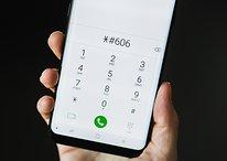 Você conhece os códigos secretos do Android?