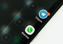 Após polêmica, WhatsApp adia prazo para nova política de privacidade