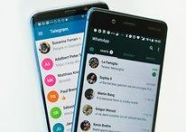 Cansou do WhatsApp? Conheça três alternativas de qualidade