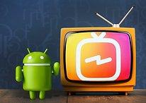 IGTV : comment et pourquoi l'utiliser !