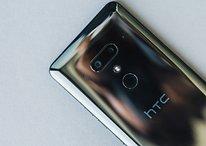 HTC U12+ im Performance-Test: Auf der Überholspur