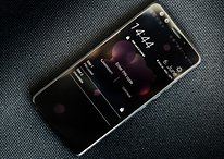 HTC U12+ recensione: c'è qualcosa che non quadra