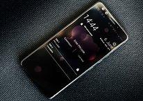 Test du HTC U12+ : c'est bien, c'est beau mais c'est cher