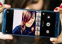 7 astuces simples pour profiter pleinement de votre smartphone Android